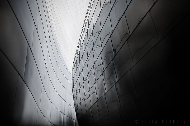 BW_structures_by_ems_8