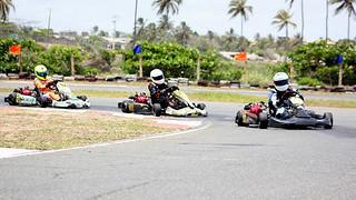 Campeonato Baiano de Kart 03.12/ Fotos: Gabriela Simões
