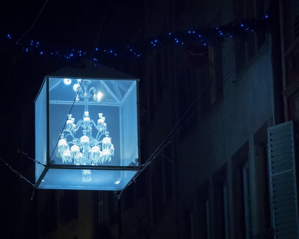 Marché de Noël de Strasbourg 2 38802673051_b56b40fd06_b