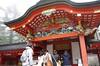 Photo:IMGP5409 By yuki5287