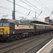 57305 at Ipswich