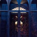 38863060542 2017 Christmas Tree Lighting Ceremony