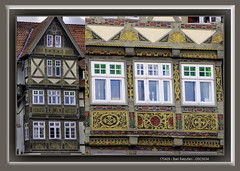 Allemagne (Deutschland)