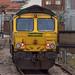 Class 66 66571 Freightliner_C060115-2