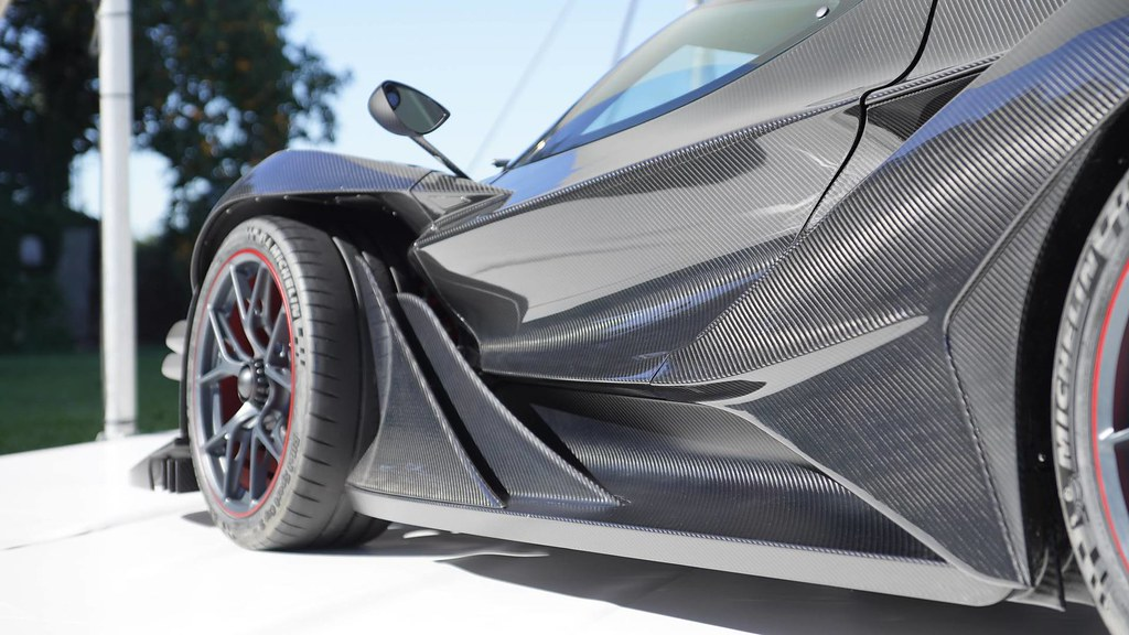 2018-apollo-intensa-emozione-launch (9)