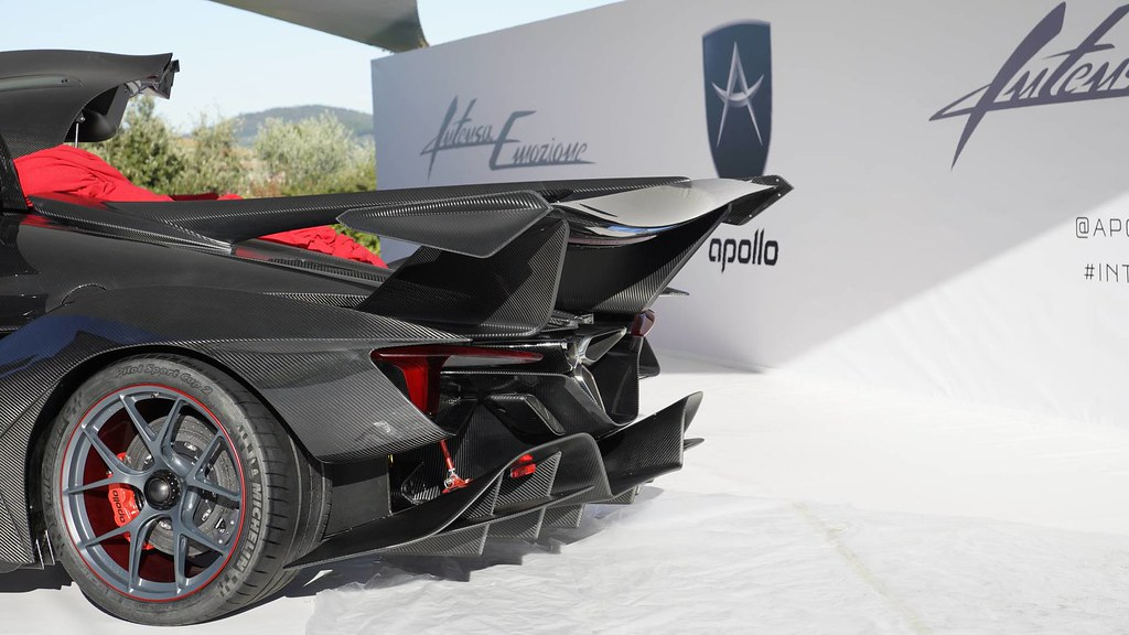 2018-apollo-intensa-emozione-launch (7)
