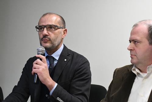 ForumsicurezzaMontecatini (9)