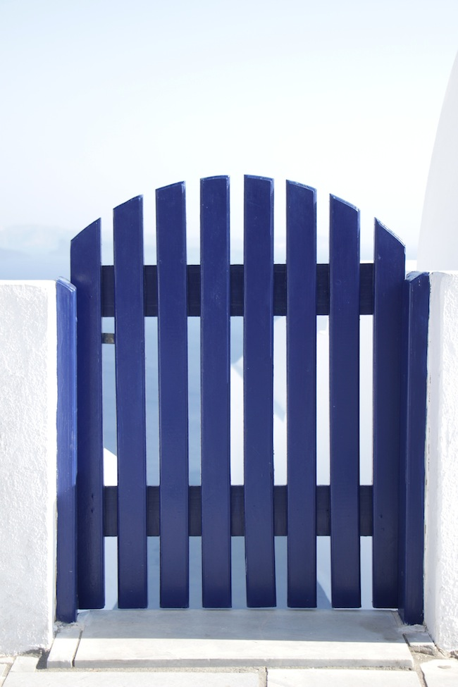 voyage-santorin-athenes-voyages-blog-mode-la-rochelle_28