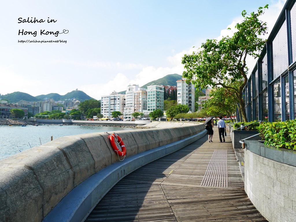 香港海邊景點推薦赤柱一日遊 (31)