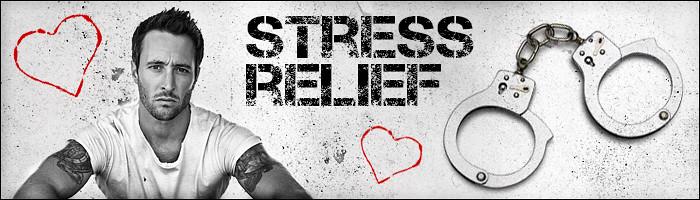 stressreliefbanner