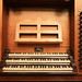 DBNE1-56 Flentrop Organ, Dunblane Cathedral
