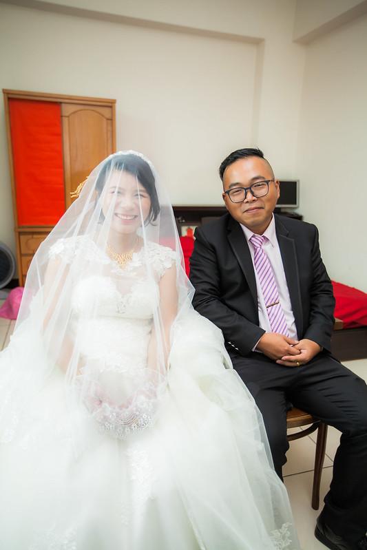 婚禮紀錄--374