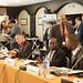182 Lisboa 2ª reunión anual OND 2017 (15)