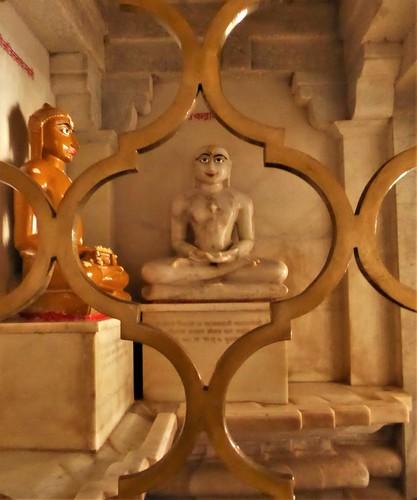 i-Ranakpur-adinatha-temple (7)