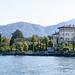 2017-Lake Como-Bellagio-20