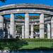 2017 - Mexico - Guadalajara - Rotonda de los Hombres Ilustres por Ted's photos - For Me & You