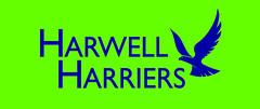 harwell-harriers-wide