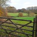 Kent Rural Countryside