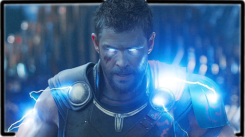 thor-ragnarok-thunder-powers-eyes-1048132