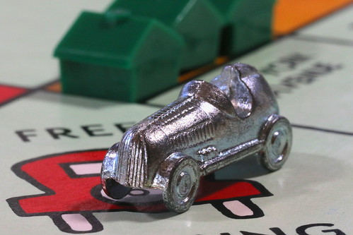 monopoly_racer_7Dii2948