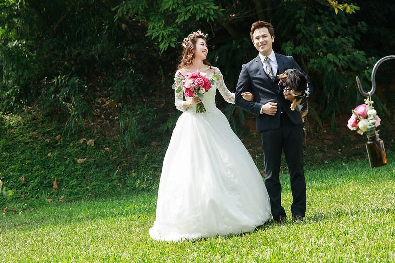 顏氏牧場婚禮,後院婚禮,顏氏牧場-100