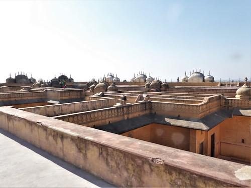 i-Jaipur 2-4-Nahargarh (10)