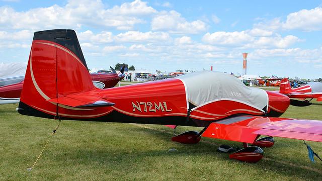 N72ML
