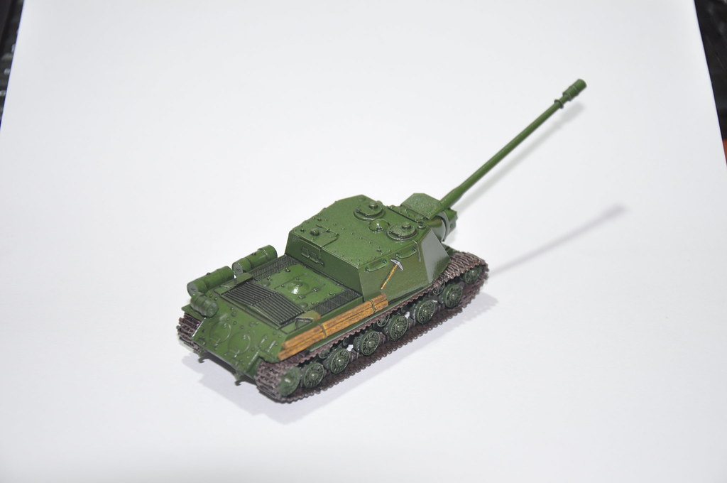 ISU 152 Review (7)