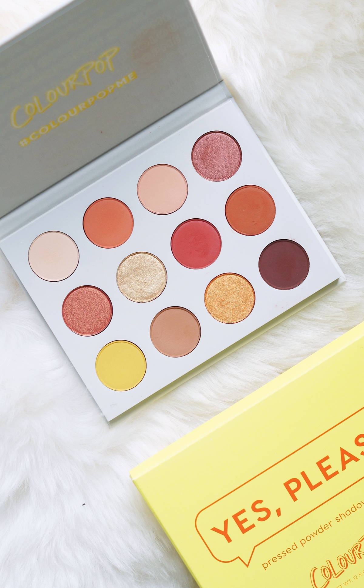 colourpop_yesplease