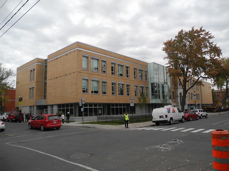 New Baril school 4