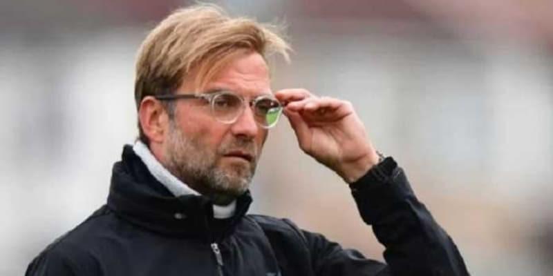Pelatih Timnas Inggris Dapatkan Masukan Dari Jurgen Klopp