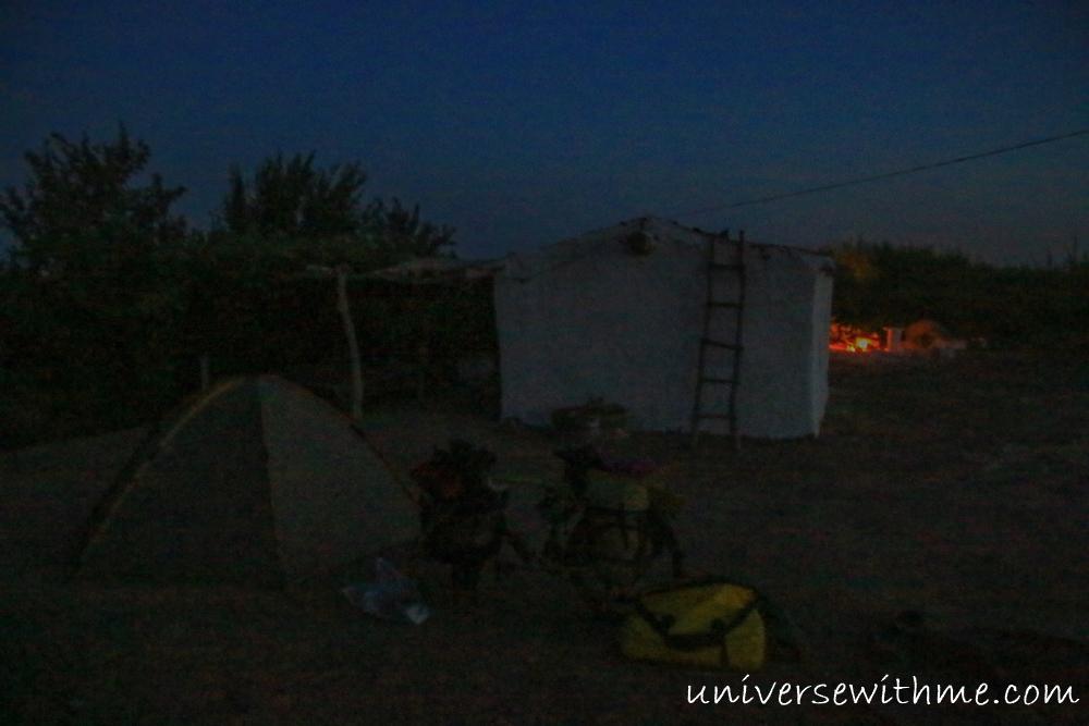 Turkmenistan toursim_007