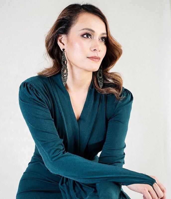 Erin Malek Gagal Langsai Hutang, Azura Couture Mahu Busana Dipulangkan