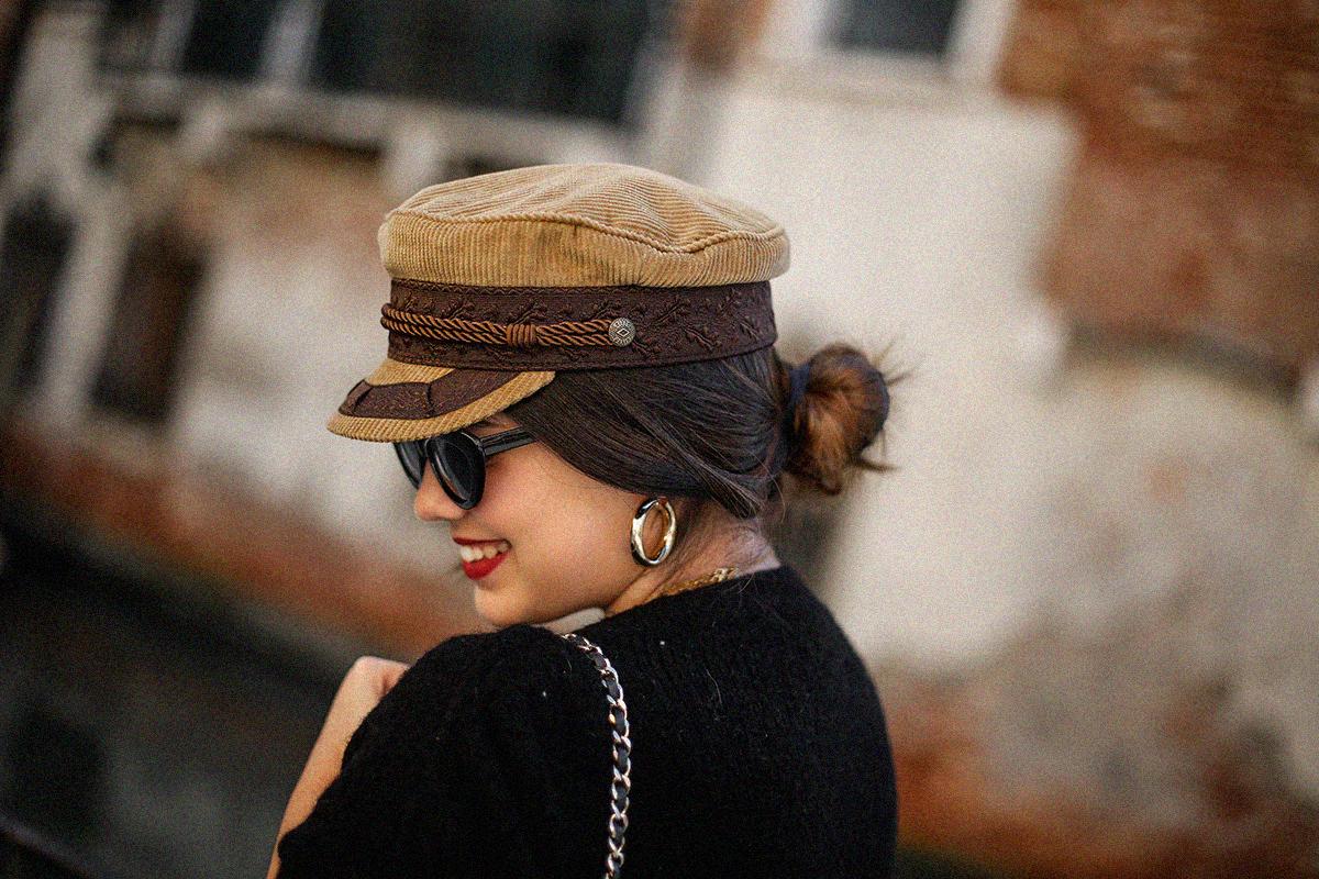 pantalon-charol-tendencia-look-en-venecia-myblueberrynightsblog2