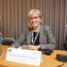 182 Lisboa 2ª reunión anual OND 2017 (39)