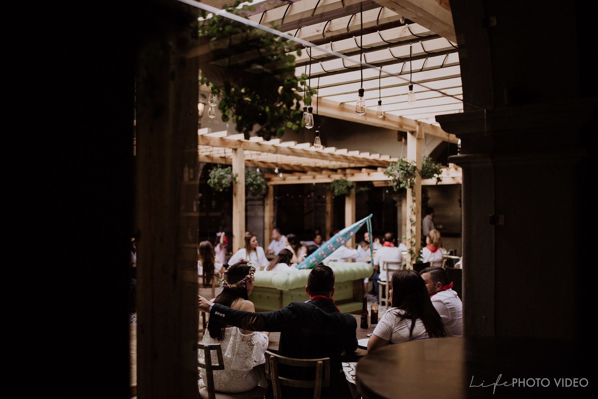 SanMigueldeAllende_Wedding_Callejoneada_Vaquillada_0083