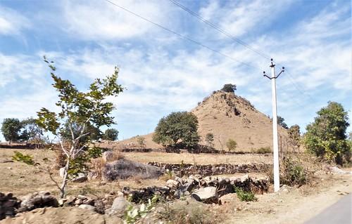 i-Kumbhagarh-Ranakpur-route (13)