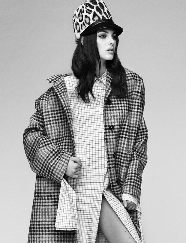 Vogue-Japan-September-2017-24-620x810