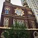 Immaculate Conception Jesuit Church - New Orleans LA