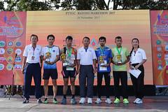 RYmarathon2017_Higlight-184
