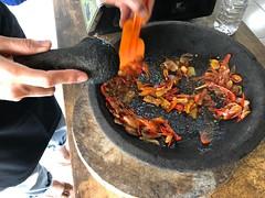 月, 2017-11-13 02:37 - Ketut's Bali Cooking Class