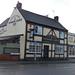 Windsor Castle Inn - Stourbridge Road, Lye