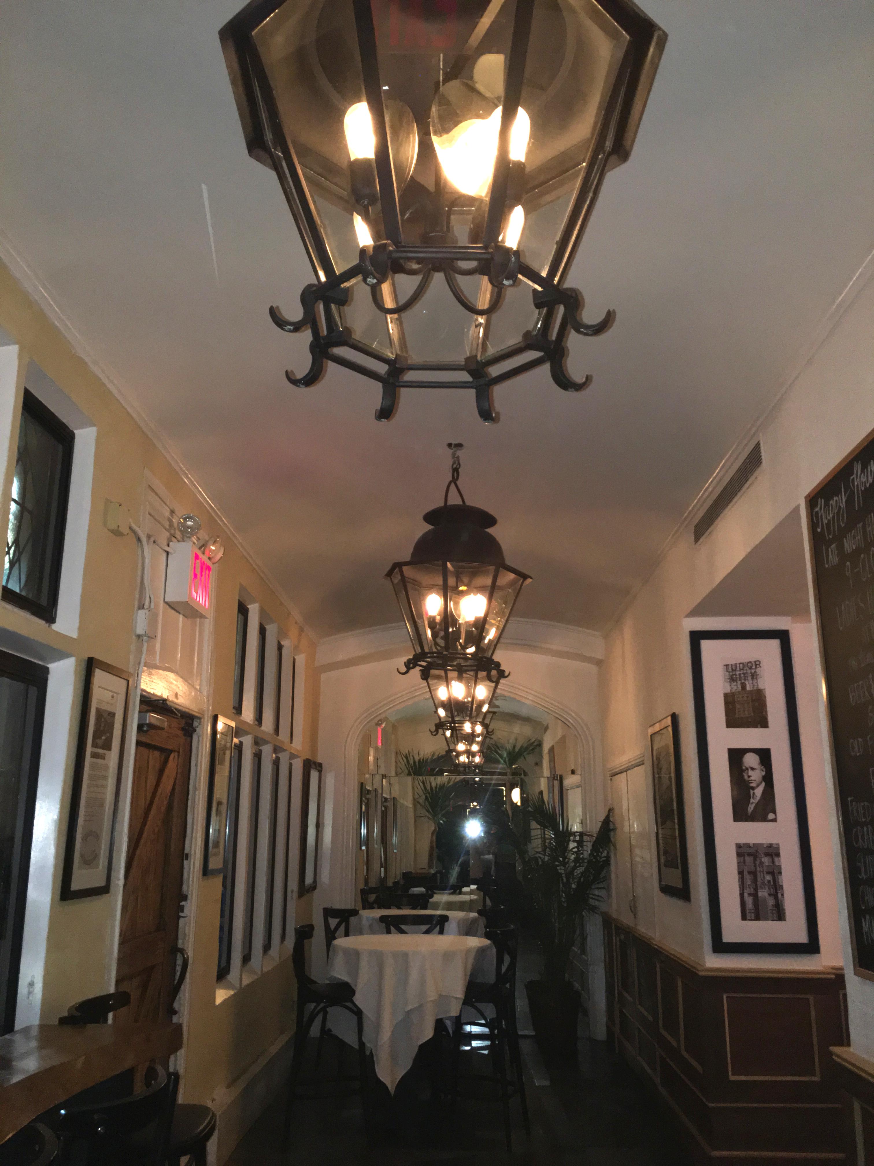 Tudor City Steakhouse (17)