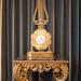The Fairhaven Clocks #3