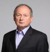 Didych Valentin Vladimirovich