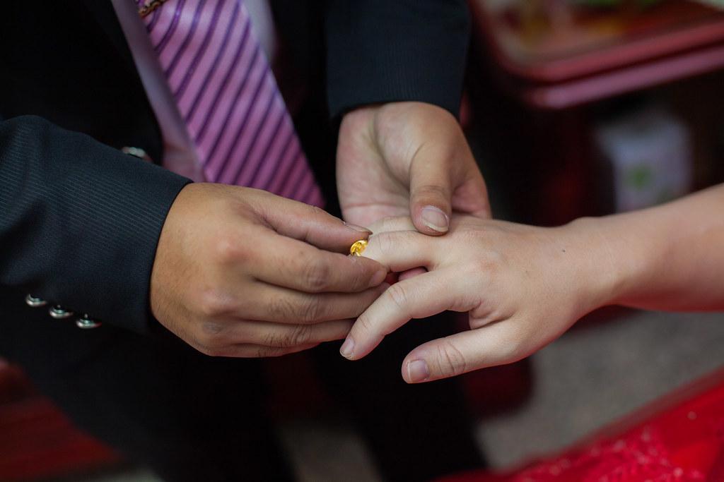 婚禮紀錄--144