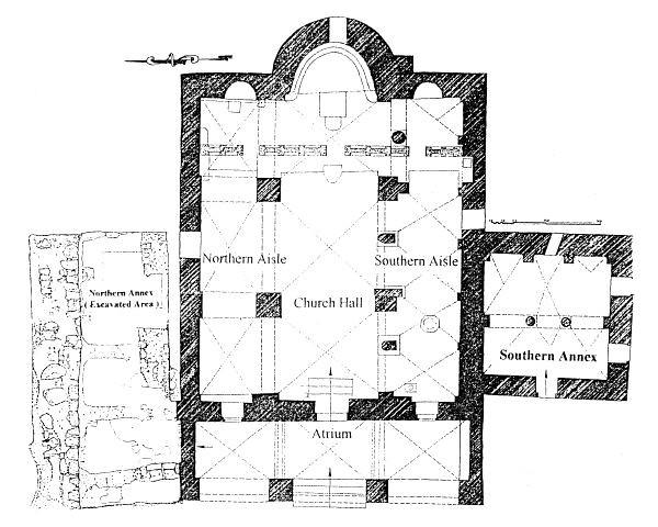 Abud-Abudiyah-church-plan-hta-1