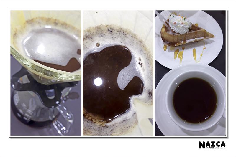 C21 福龜 向陽咖啡 02 拷貝