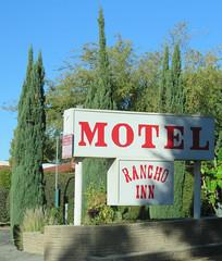 Rancho Inn (1 of 2)