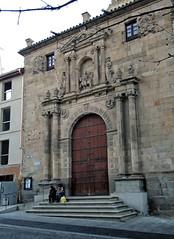 Iglesia_DSCN5131